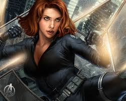 avengers age of ultron black widow wallpapers 12 more new u0027the avengers u0027 pc wallpaper images marvel