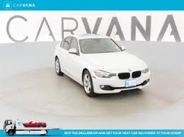 bmw allentown pa used bmw for sale in allentown pa 1 537 used bmw listings in