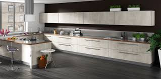 Buy Kitchen Furniture Frameless Kitchen Cabinets