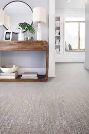 Restore Laminate Flooring Restore Carpet Phenix Flooring