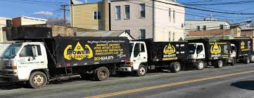 go power cleanouts and save u2013 new jersey u0027s premier junk removal