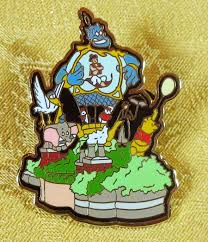 parade pins wdw 2003 a come true parade pin walt disney world pins