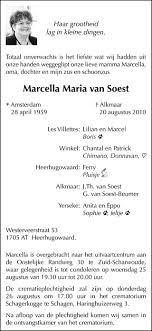 Marcella Maria van Soest - Advertentie_pdf_a0b46670c2c825b57c198f0c0ae37415.pdf_l
