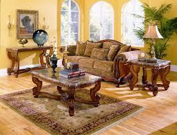 marble sofa table homelegance tarantula sofa table marble top 5543 05