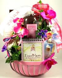 Gift Baskets San Francisco 558 Best Mothers Day Gifts Ideas Images On Pinterest Mother Day