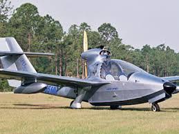hibious light sport aircraft lake sport mermaid light aircraft db sales