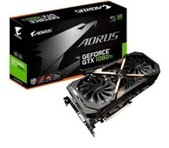2017 guide the best graphics cards for 4k gaming