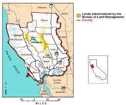 map ukiah www ukiahca gov ukiah california map did you