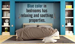 paint colors for bedrooms that u0027ll add gorgeous hues to your home