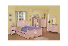 Kids Bedroom Furniture Collections 00735 Acme Kids Bedroom Set Floresville Collection