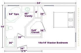 master bedroom and bath floor plans master bedroom with bathroom floor plans ianwalksamerica com