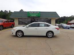 2015 nissan altima jackson ms nissan altima in brandon ms for sale used cars on buysellsearch