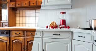 refaire la cuisine refaire sa cuisine soi meme la peinture carrelage au secours du