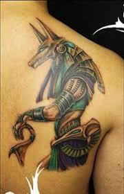 Anubis Tattoo Ideas Pin By Jesse Buchanan On Stuff Pinterest Tattoo Drawings And