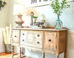 antique white buffet table antique oak server oak server sideboard oak buffet sideboard oak