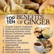 120 best benefits of ginger images on pinterest food health and