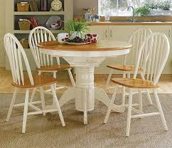 kildare round dining table and 4 chairs set starrkingschool