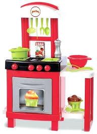 jeu de cuisine pour filles cuisine fille cuisine bois fille grande cuisine en bois pour