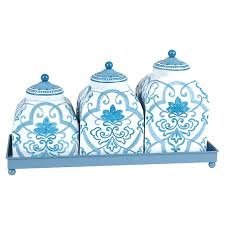 4 Piece Kitchen Canister Sets by 314 Best Kitchen Cannisters Images On Pinterest Kitchen