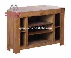 Tv Table Corner Tv Table Corner Tv Table Suppliers And Manufacturers At