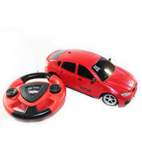 car toy for kids remote control rechargeable car with steering odishagifts com