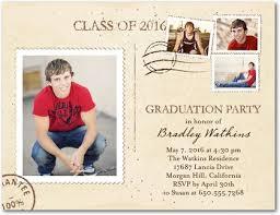 announcements for graduation postcard graduation announcements graduation invitation postcards