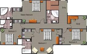 Revit Home Design On 1024x768 Pics Photos Revit Architecture Revit Architecture House Design