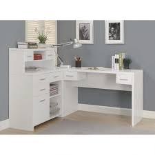 Small Side Desk Desk Glass Computer Table Small Side Desk Small Corner Desk
