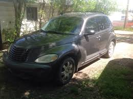 chrysler pt cruiser questions if the timing belt breaks does it