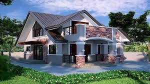 farm house design farmhouse design in the philippines youtube