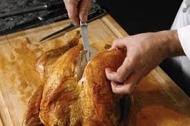 ordering thanksgiving turkey thanksgiving survival guide recipes techniques pies dining out