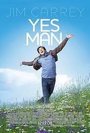 Film Yes Man | yes man film wikipedia
