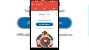 best vpn app for android best vpn app for android opera vpn