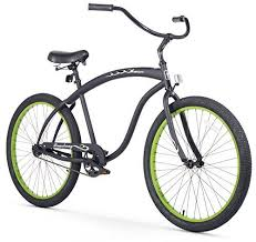 black friday bicycle amazon 23 best bicycles images on pinterest beach cruisers bicycles