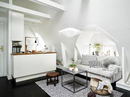 scandinavian apartment decor at scandinavian apart 1150x861