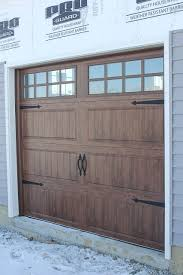 best 25 wood garage doors ideas on pinterest wooden garage