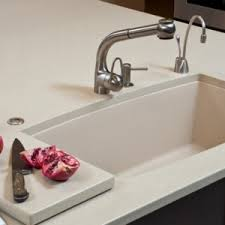 Kitchen Sinks Types by Home Design Ideas Home Design Ideas Guide Part 23