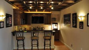 modern home bar design layout bar ideas about wet bars basements beverage of and cool bar