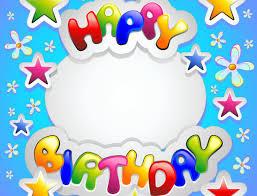 free ecards serversz info wp content uploads birthday e cards
