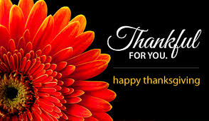 free thankful for you ecard email free personalized thanksgiving