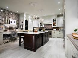 kitchen maple shaker cabinets shaker cabinets kitchen designs