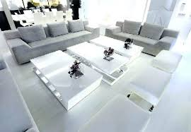 futuristic living room futuristic living room furniture large size futuristic design and