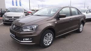volkswagen polo 2017 2017 volkswagen polo 1 6 mpi mt highline start up engine and in