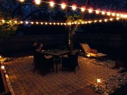 Led Patio Light Outdoor String Led Lights Drape Patio Lights From Pergolas Summer
