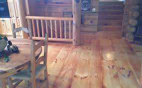 grass valley hardwood flooring hardwood floors in auburn nevada
