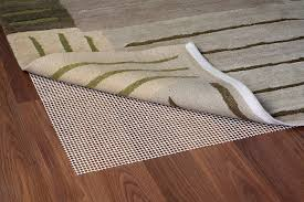 Amazon Com Area Rugs Amazon Com Grip It Ultra Stop Non Slip Rug Pad For Rugs On Hard