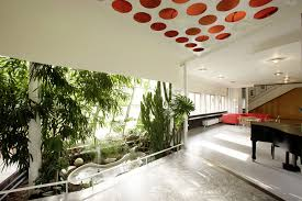94 Best Architecture Hans Scharoun Images On Pinterest Hans - schminke house interior google 搜索 archit pinterest