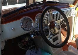 Antique Auto Upholstery Auto Upholstery Edd U0027s Auto Trim U0026 Seat Outlawz Cookeville Tn