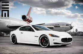 maserati turismo gold maserati granturismo news u0026 reviews gtspirit