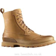 zamberlan womens boots uk anthracite zamberlan 980 outfitter gtx rr boot 35 1 oz for mens